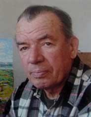 Faschenko Leonid Grigorievich