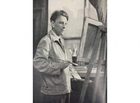 Podlyansky Yuri Stanislavovich