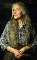 Savka-Kruglova Maria Fedorovna