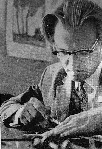 Klimenko Fedor Maksimovich