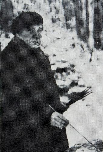 科羅博夫弗拉基米爾安德列維奇