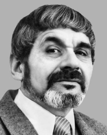 Korovay Oleksandr Mikolajovych