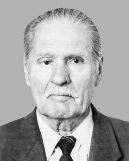 克里文科米哈伊爾伊里奇