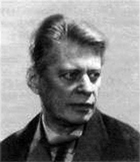 Чичкан Леонид Ильич