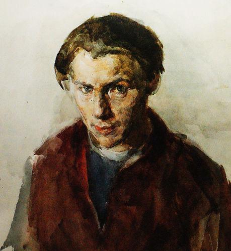 Lutskevich Yuriy Pavlovich