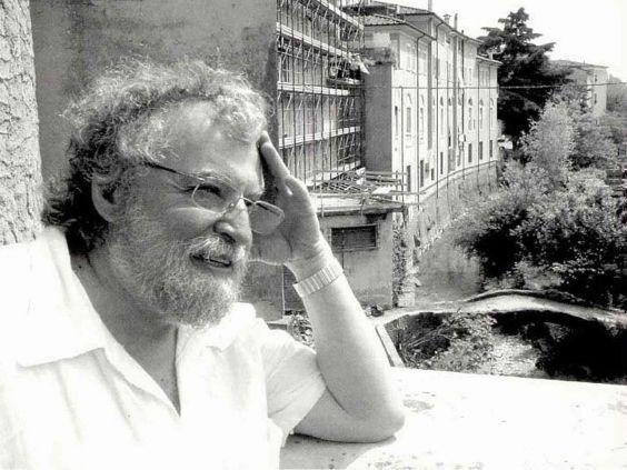 Mezhberg Lev Leonidovich