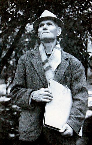 Otroshenko Sergey Borisovich