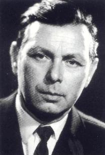 Sapatyuk Mikhail Mikhailovich