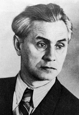 Шелюто Николай Андреевич