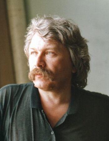 Sheremet Alexander Petrovich