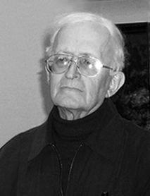Shostak David Zelmanovich