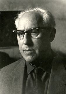 Shtilman Ilya Nisonovich