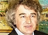 Zorko Anatoly Egorovich
