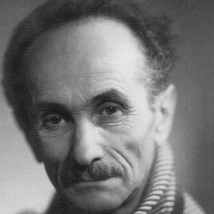 Lishchiner Mikhail Ivanovich