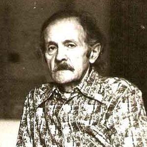 Siper Veniamin Fayvovich