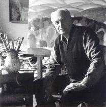 Kotskaya Andrey Andreevich