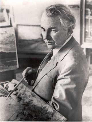 Sizikov Valentin Vasilievich