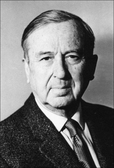 Глущенко Николай Петрович