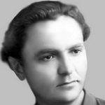 Golub Stepan Filippovich