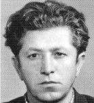 Hajinov Georgy Ignatovich