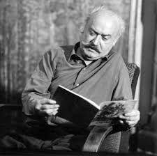 Manaylo Fedor Fedorovich