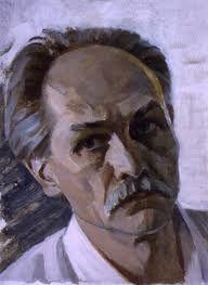 Kushnir Veniamin Vladimirovich