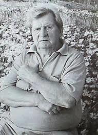 Жуган Владимир Александрович