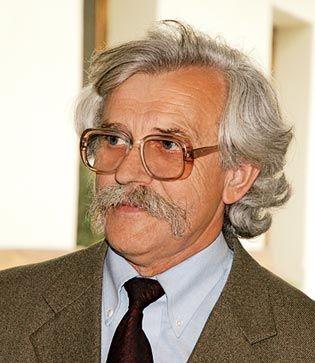 Levkiv Taras Bogdanovich