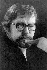 Yakutovich Georgy Vyacheslavovich
