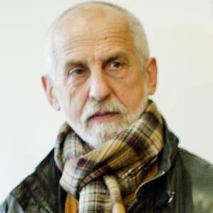 Ryman Evgeniy Nikolaevich