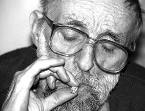 Семан Ференц