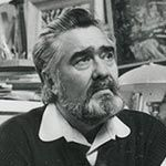 Севостьянов Геннадий Кириллович