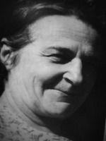 Aladzhalova Elena Sergeevna