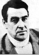 Khivrenko Viktor Ivanovich