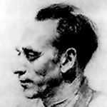 Kaplan Mark Yakovlevich