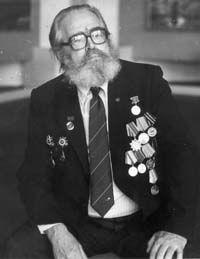 Semenyuk Yuriy Ivanovich