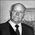 Belyaev Nikolay Yakovlevich
