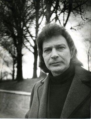Danchenko Boris Borisovich