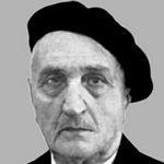 Balyasnyi Mikhail Matveyevich