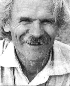Gribok Dmitry Konstantinovich
