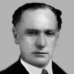 Veksler Abram Iosifovich