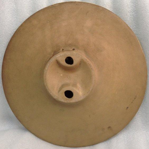 Декоративная тарелка «Ромашки в вазе» ЛКСФ-Декоративная тарелка «Ромашки в вазе» ЛКСФ