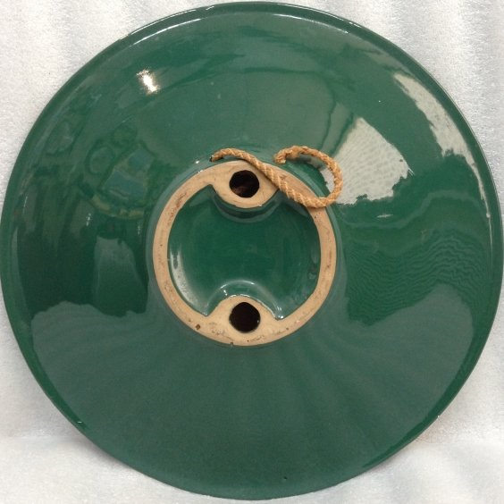 Декоративная тарелка «Яблоко и Груша» ЛКСФ-Декоративная тарелка «Яблоко и Груша» ЛКСФ