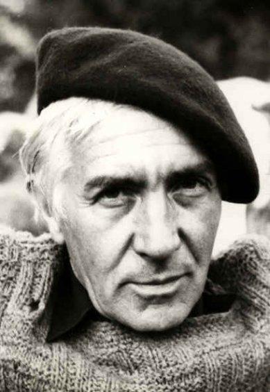 Степанов Николай Иванович