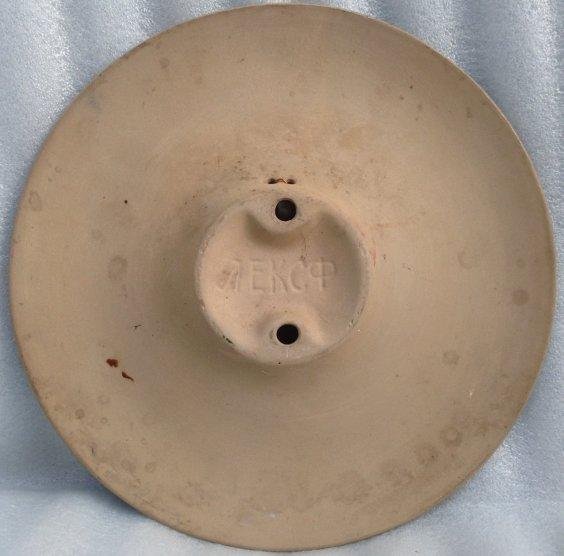 ЛЭКСФ Декоративная тарелка «Народные промыслы»-ЛЭКСФ Декоративная тарелка «Народные промыслы»