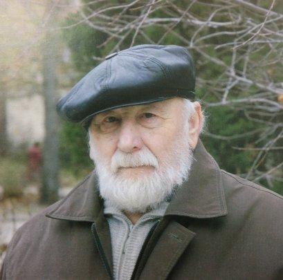 Ленчик Игорь Иосифович