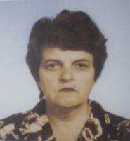 Яковлева Лариса Аркадьевна