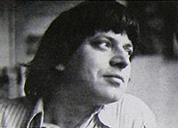 Вайнштейн Михаил Исаакович