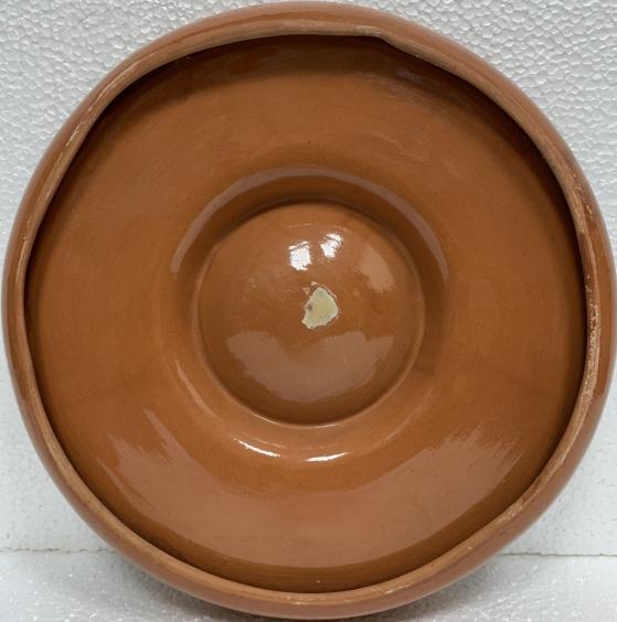 Декоративная тарелка «Тарелки» ЛКСФ-Декоративная тарелка «Тарелки» ЛКСФ