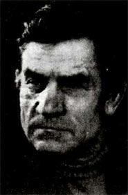 Стрелов Аркадий Ефимович